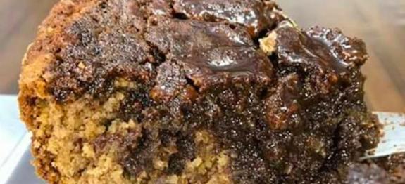 Anote e faça esse bolo, é muito gostoso e simples de fazer, com muitas memórias pra contemplar seu maravilhoso sabor!!!