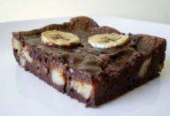 bolo-chocolate-banana