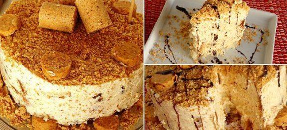bolo-de-pacoca-amendoim-receita-3