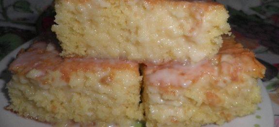 bolo-gelado-molhadinho