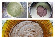 Brigadeiro de chuchu: versão fit da receita para comer sem culpa