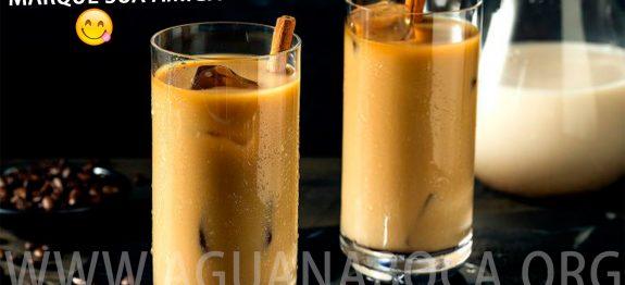 cappuccino-saudavel-receita-1017-1400×800