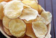 chips_de_batata_doce_01