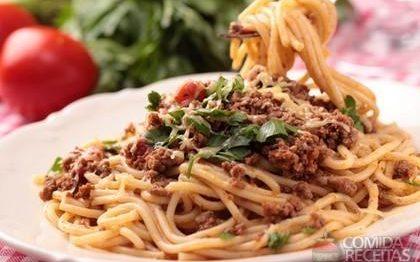espaguete_mineira