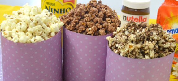 receitas-pipoca-doces-gourmet-2 (1)
