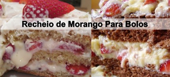 recheio-de-morango-para-bolos
