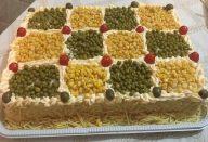 torta-fria-de-frango-com-catupiry