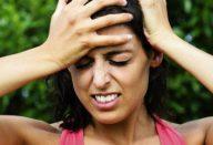 5 sintomas que indicam problema de depressão