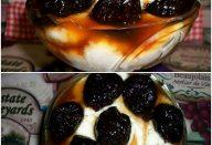 Creme-de-ameixa