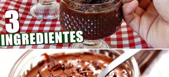 Mousse-de-chocolate-mais-fácil-do-mundo-com-apenas-3-ingredientes