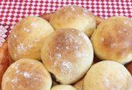 Pão-de-Leite-Ninho