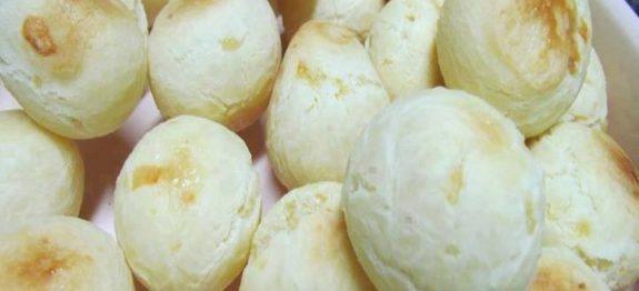 Pão-de-Queijo-Mineiro-1