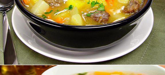 Sopa-Cremosa-de-Legumes