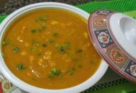 Sopa-de-mandioca