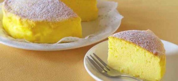 bolo-de-3-ingredientes
