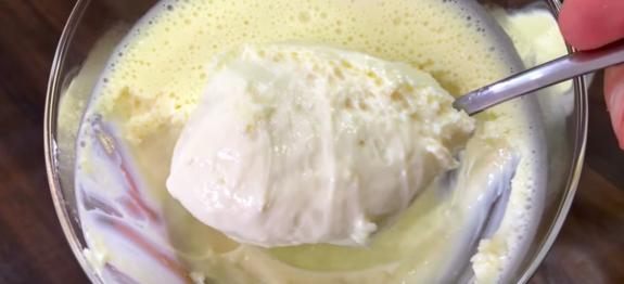 mousse-de-leite-ninho-capa-1300×657