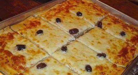pizza liquidi
