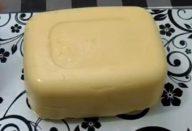 queijo-mussarela-falso