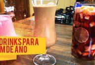 3-receitas-de-drink-para-natal-e-ano-novo