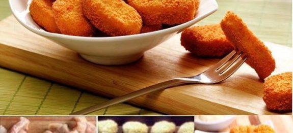 Nuggets-de-Frango-Caseiros