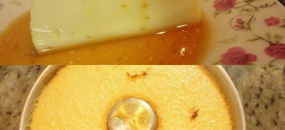 Pudim-de-leite-condensado