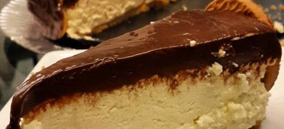 Torta-Holandesa-de-Creme-de-Maracujá