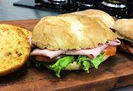 sanduiche do chaves