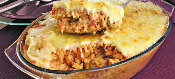 arroz-cremoso-de-peixe