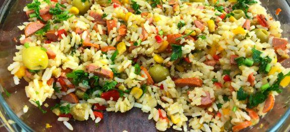 arroz-de-natal
