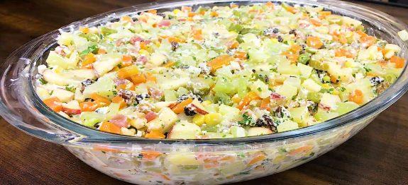 salada-de-natal-sem-maionese