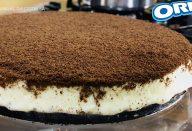 torta-oreo-sobemesa-facil