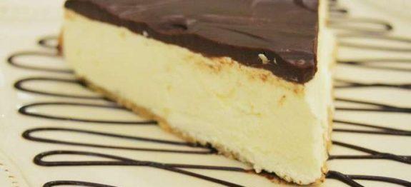 torta_holandesa_repaginada_1