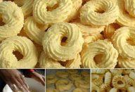 biscoitin