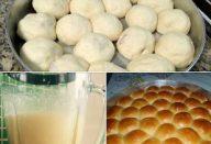 pão-caseiro-de-liquidificador