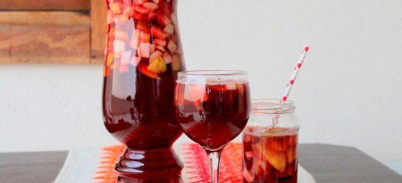 ponche-de-frutas-sem-alcool