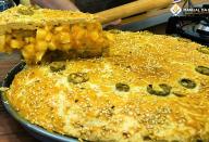 torta-de-palmito-cremosa-de-padaria