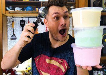 3-litros-de-sorvete-de-tang-facil-e-rapido-370×297