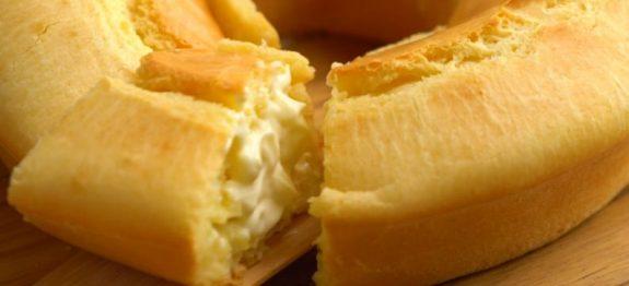 bolo-pao-queijo-receita-0517-1400×800