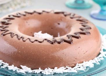 manjar-de-chocolate-com-coco-33942