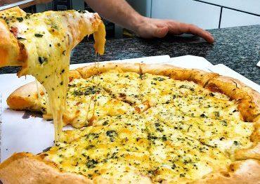 pizza-6-queijos-borda-recheada-370×297