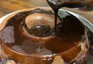 pudim-de-chocolate-sem-forno-sem-ovos-370×297