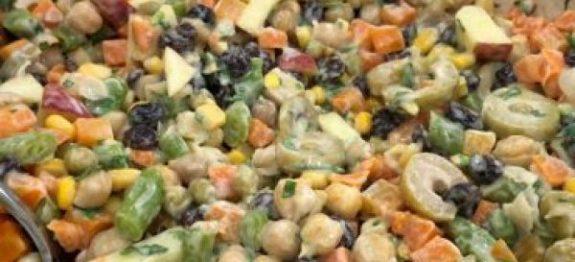 salada-de-maionese-370×297