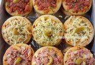 Mini-Pizza-para-Festa