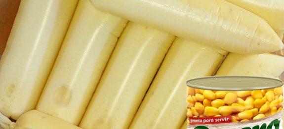 Geladinho-de-Milho-Verde