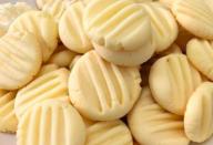 biscoitinho-de-leite-ninho-370×297