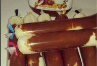 8 Receitas de Geladinho Gourmet Para Fazer e Vender