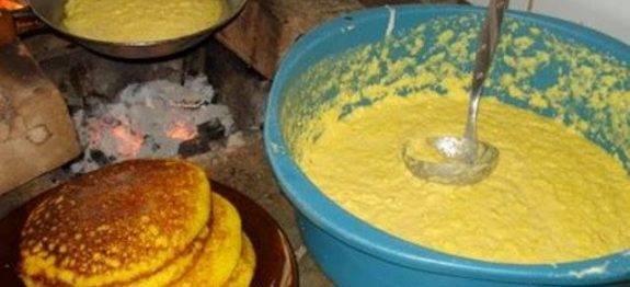 Como-Fazer-Broa-de-Milho-na-Frigideira