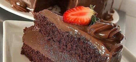 bolo-de-mousse-de-chocolate