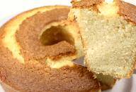 bolo-simples-isamara-amancio
