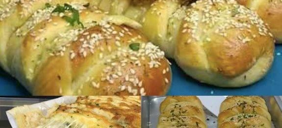 pão divino